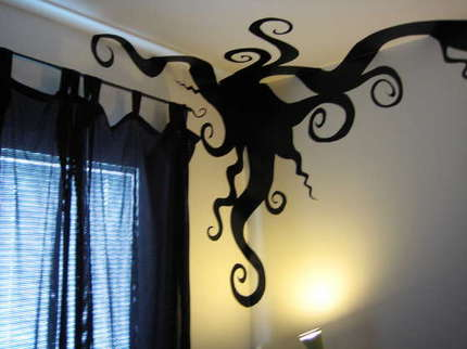 Below the best wall art ideas