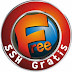 Akun SSH Gratis 2 Maret 2015 Terbaru Dan Terupdate [Versi Text]