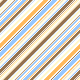 diagonal stripe seamless pattern 15