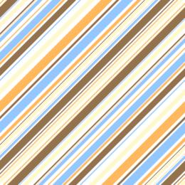 diagonal stripe seamless pattern 15