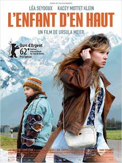 Watch Movie L'Enfant d'en Haut Streaming (2012)