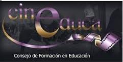 Cineduca IFD San Ramón