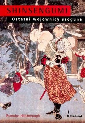 "Hillsborough, ""Shinsengumi: osatni wojownicy szoguna"" , Okres ochronny na czarownice, Carmaniola"