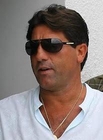 Renato dos Pampas