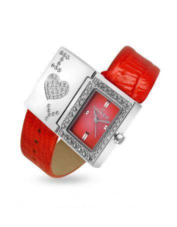 Fashion Watches  Girls on Women Watches Collection     Latest Fashion Of Girls Watches 2011