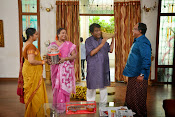 Dollarki Maro Vaipu Movie Photos-thumbnail-6