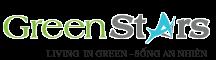 Website chính thức về Chung cư Green Stars - 0936.198.379