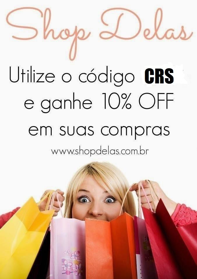 Shop Delas