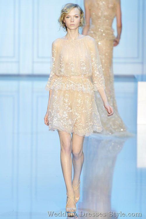 http://www.weddingdressesstyle.com/gorgeous-attire-for-wedding-elie-saab-2011-fallwinter-haute-couture-collection/