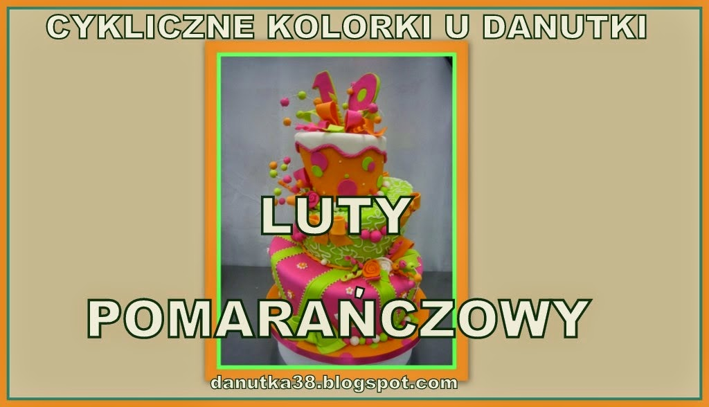 http://danutka38.blogspot.com/2015/02/cykliczne-kolorki-luty-i-zwiastun.html