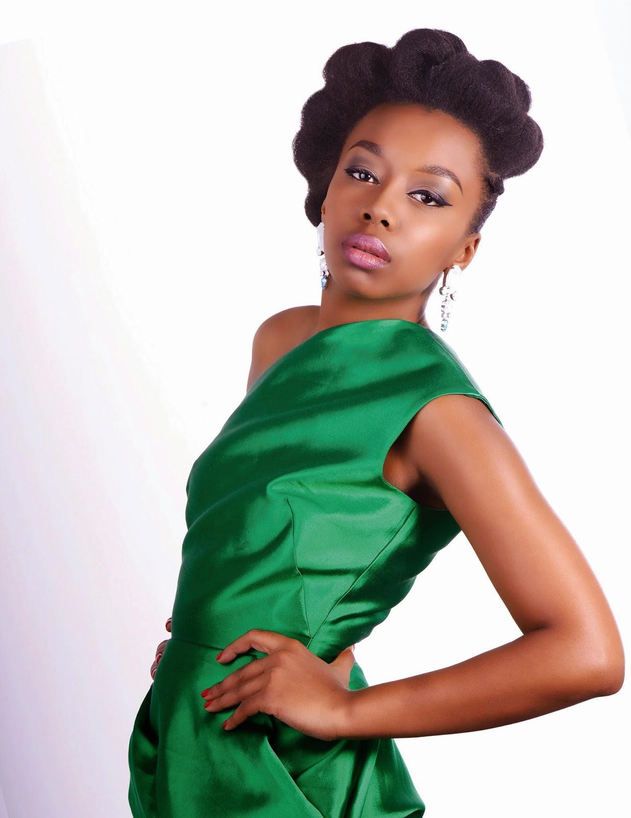 Blackbeautybag blog beaut blog beaut noire covergirl for Eminza magasin