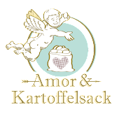 Fränkische Foodblogs: