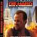 หนังฟรีHD Die Hard 3 แค้นได้ก็ตายยาก