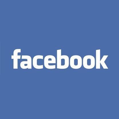 Pour avoir plus d'actu' cuisine, suivez la page facebook.