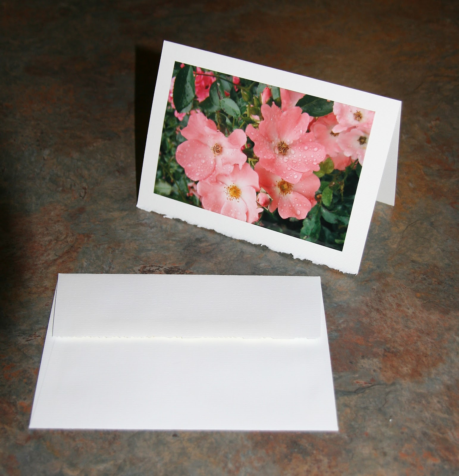 Gails tales custom greeting cards e mail me with your order and your zip code and ill let you know your total thank you kristyandbryce Choice Image