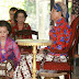 Berakhir Sudah Dinasti Hamengku Buwono...