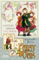 http://ar.planetadelibros.com/fairy-oak-capitan-grisam-y-el-amor-libro-125582.html