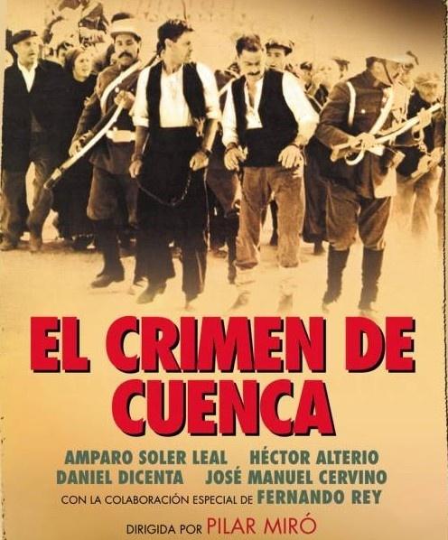 El crimen de Cuenca (1979) El-crimen-de-cuenca