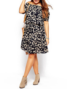 www.shein.com/Black-Boat-Neck-Butterfly-Print-Plus-Dress-p-226424-cat-1889.html?aff_id=2687
