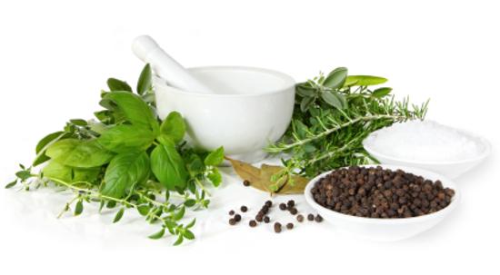 Peluang Usaha 2014 dari Toko Obat Herbal yg Menjanjikan