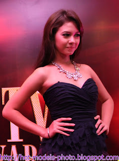 Foto Hot Yuki Kato