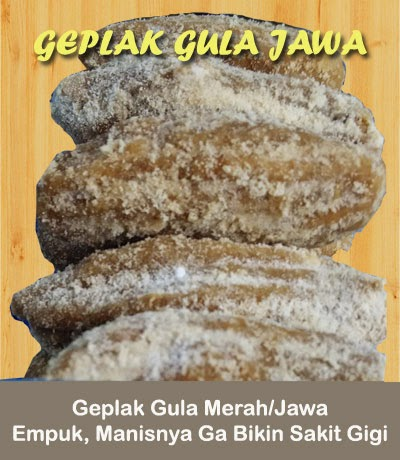 Mengenal Berbagai Jenis Gula