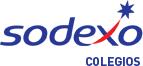 SODEXO - Menús Comedor 2012-13