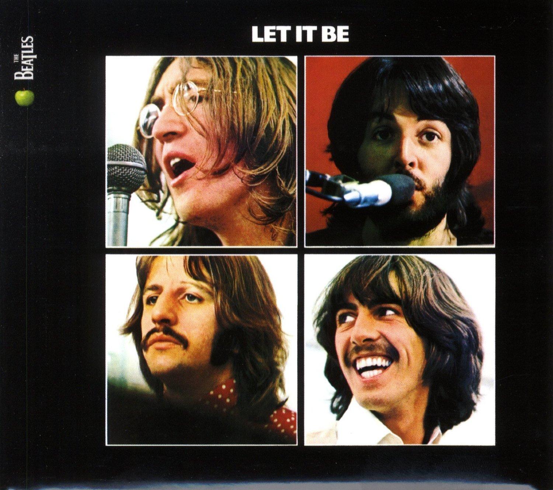 Beatles mp3 скачать бесплатно
