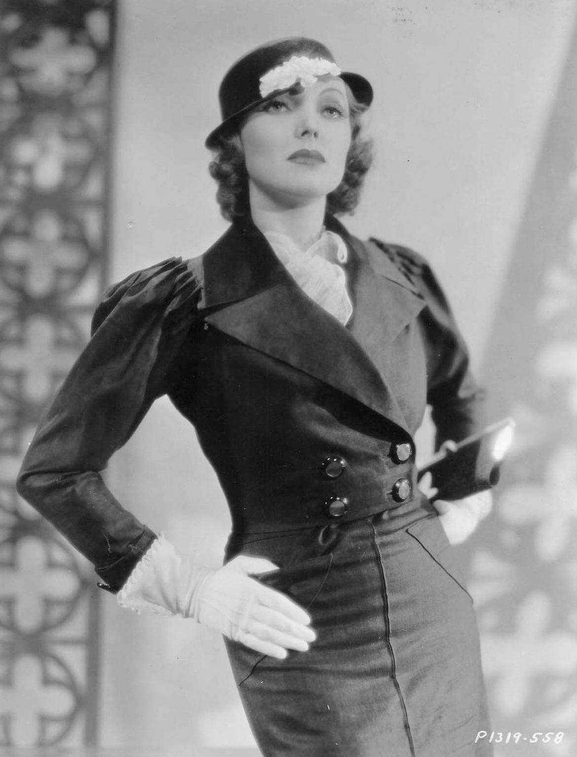 pics Olivia Cenizal (1926?008)