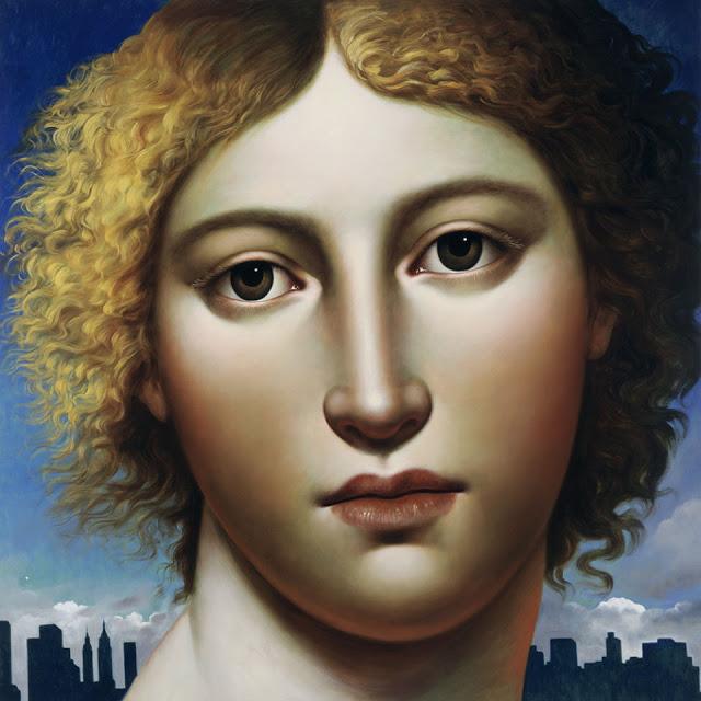 Maher art gallery carlo maria mariani 1931 italy - Carlos maria ...