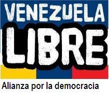Blog Venezuela Libre