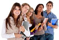4 Razones por la que debes contratar gente joven