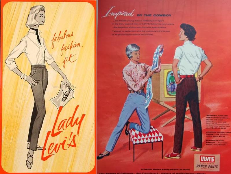[Obrazek: lady.levis.reklamy.jeans.png]
