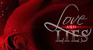 Love and Lies Horror Suspense Mystery TV Series | GMA Entertainment TV Group