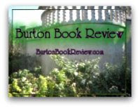 Burton Book Review