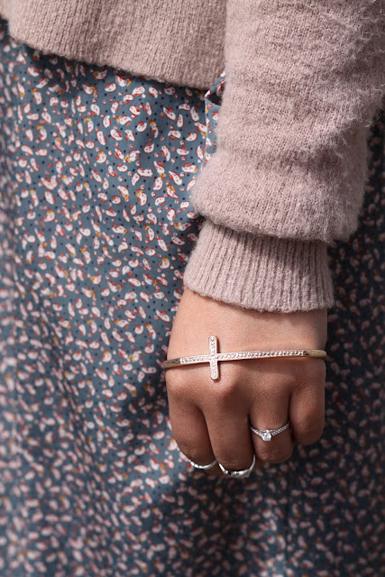 Lauren Parma Fremont Jewelry