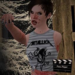 Ziva's Blog VignetteHL