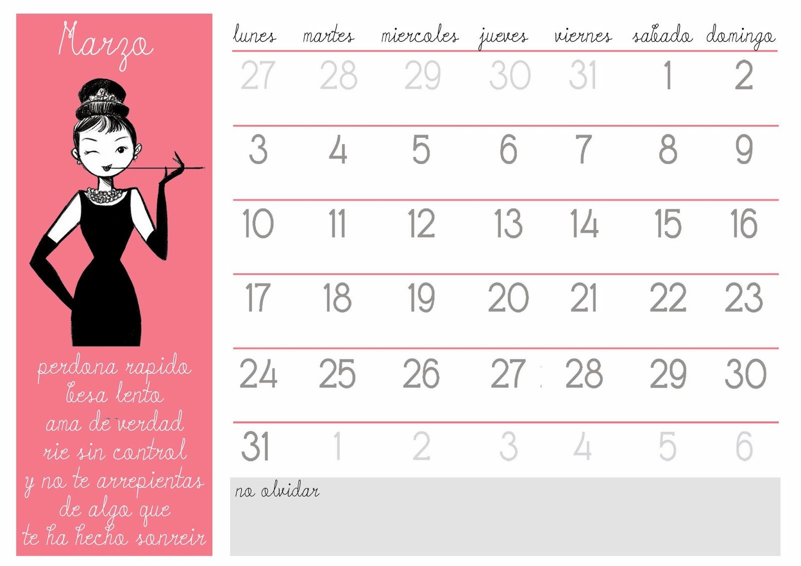 Calendario Febrero 2016 Mes Y Ano Agenda | apexwallpapers.com