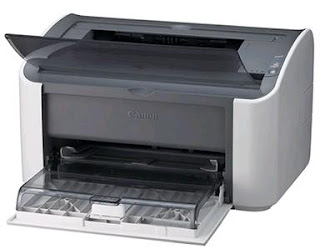 canon lbp 2900 driver direct download free