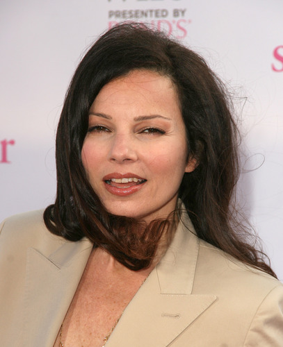 FRAN DRESCHER TO OFFICIATE SAME SEX MARRIAGE CEREMONY ON MARCH 6th
