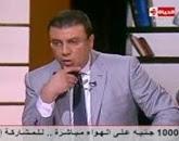 برنامج بوضوح مع عمرو الليثى - حلقة يوم الأحد 26-4-2015