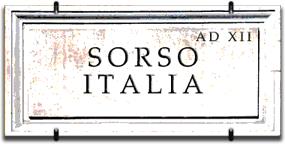 Sorso Italia
