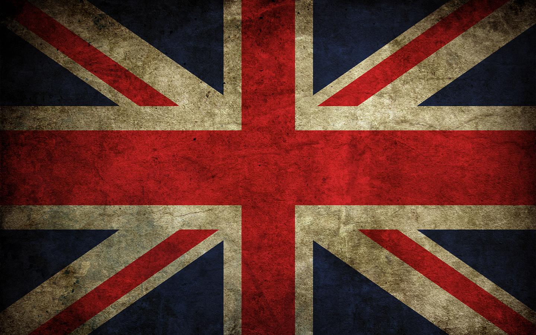 http://3.bp.blogspot.com/-A1GIxU6DC40/TrH4-s_89VI/AAAAAAAAAmk/wGCPiRcQ3Lw/s1600/wallpapers-room_com___britain_grunge_flag_by_xxoblivionxx_1440x900.jpg