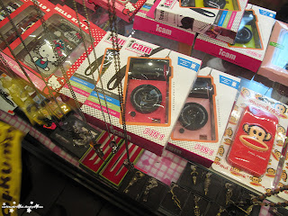 icam, i cam, i phone, moneky,anime, chains, hello kitty,