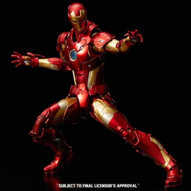Action Figures: Marvel, DC, etc. - Página 2 14_ironman_001_D