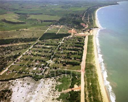 Roteiro: Praia da Neves – Presidente Kennedy - ES 1350405174_446852189_1-Fotos-de--Lote-Praia-das-Neves-ES
