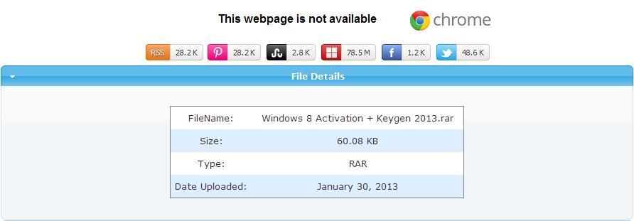 keygen for windows 8.1 pro free download