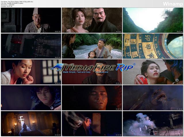Xem phim HD online Phim60s.Info