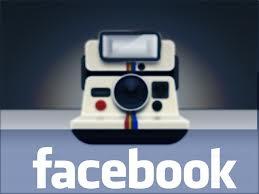 Facebook Akhirnya Resmi Beli Instagram