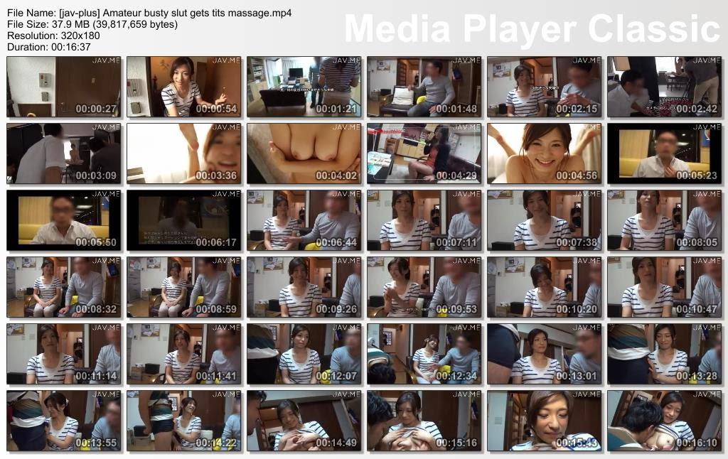 Download Gratis Video Dewasa Videi Bokep Jepang Indo Barat